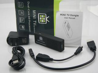 MK8082.jpg